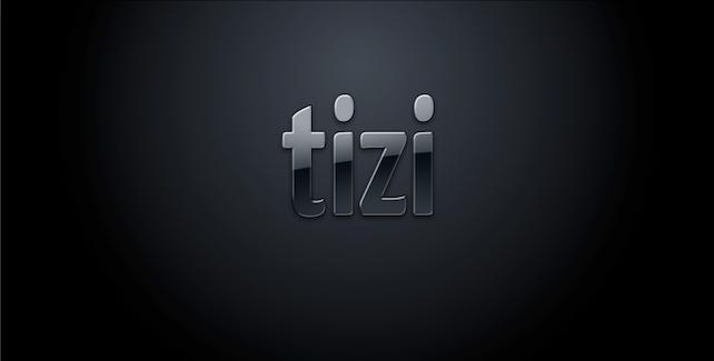 tizitv-hero-image.jpg