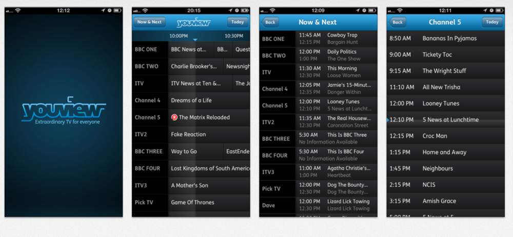 YouView-iOS-App.png