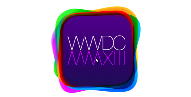wwdc-2013.png