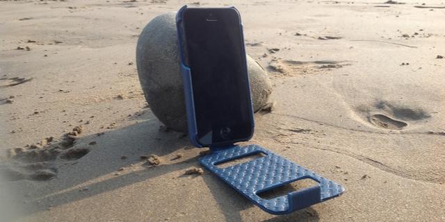Noreve-iPhone-5-Hero-Image.jpg