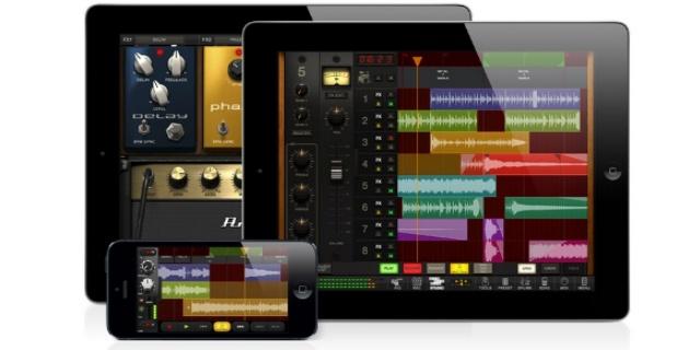 ik-amplitube_studio.jpg