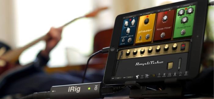 irig_hd_with_amplitube_studio.jpg