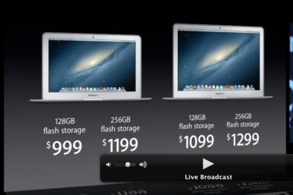 New-Macbook-2013-Pricing.png
