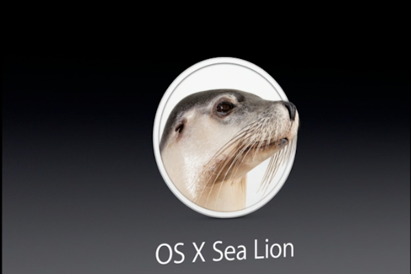 OS-X-Sea-Lion.png
