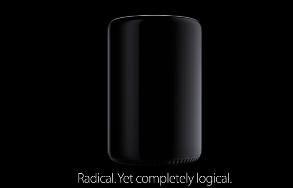 The-New-Mac-Pro.png