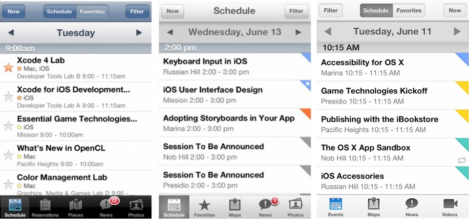 WWDC-ios7-twitter.png