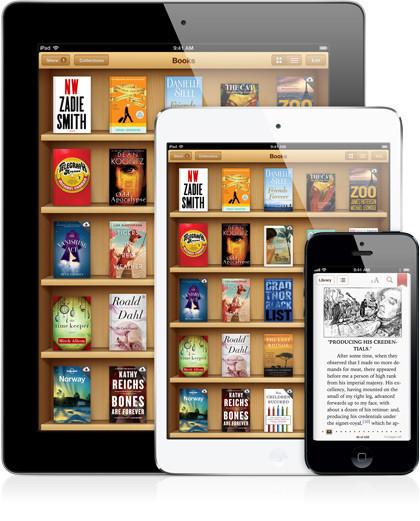 ibooks_cloud