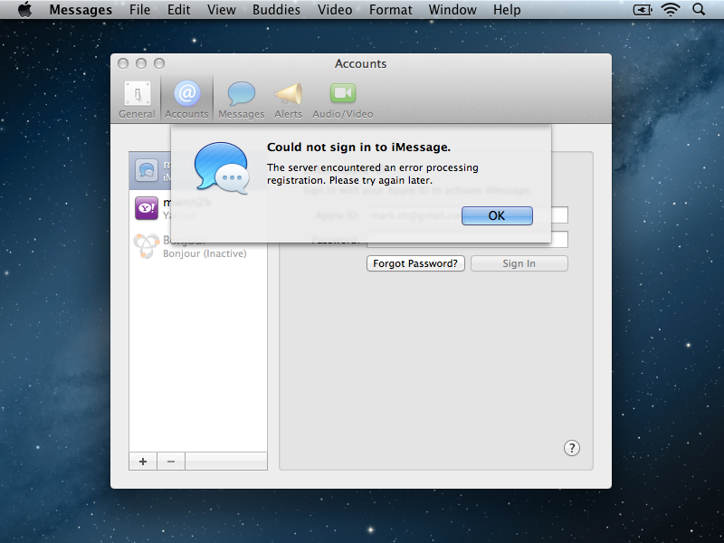 Could-Not-Sign-In-To-iMessage-Error.png