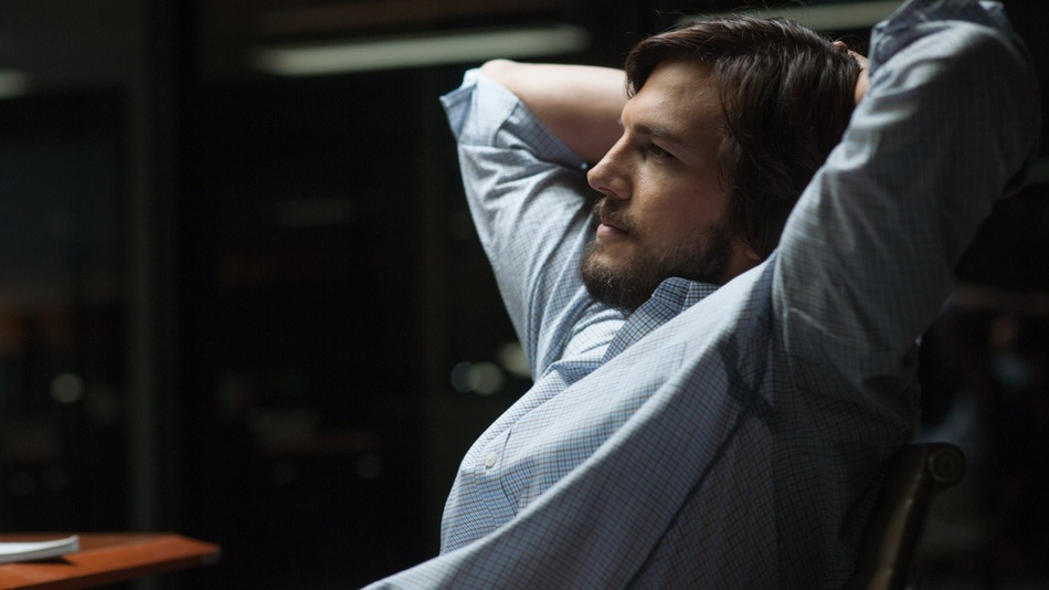 Steve-Jobs-Thinking.jpg