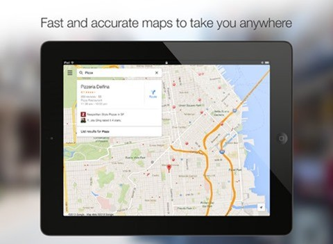 google-maps-2-ios-1