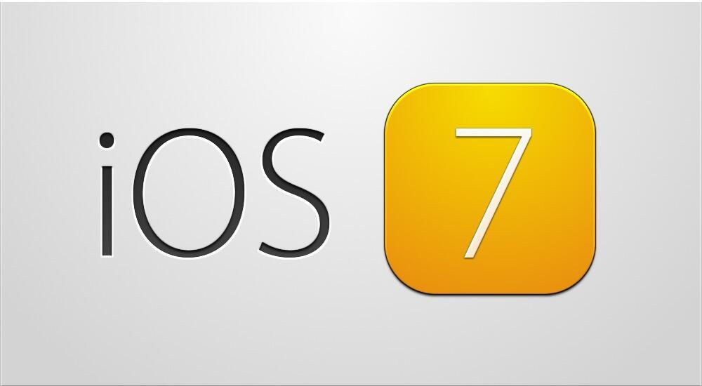 iOS-7.jpeg