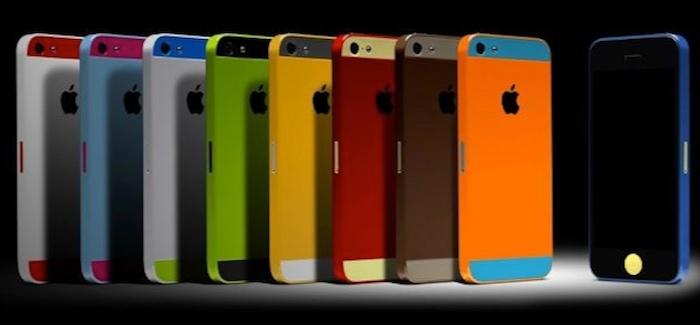 iPhone-5s-multiple-colors.jpg