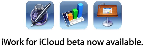 iWork-For-icloud-beta-available.png