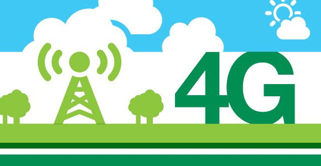 3-4g-network.jpg