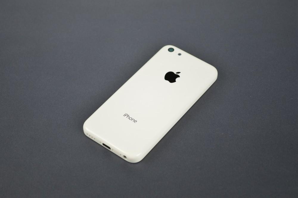 Apple-iPhone-5C-19-1024x682.jpg