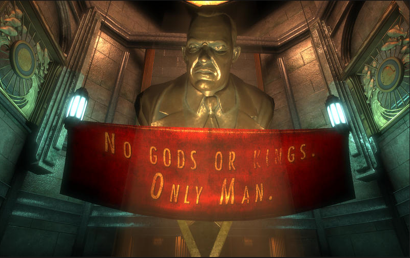 Bioshock-1-and-2.png