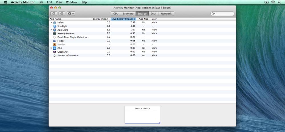 OS-X-Mavericks-Activity-Monitor.png