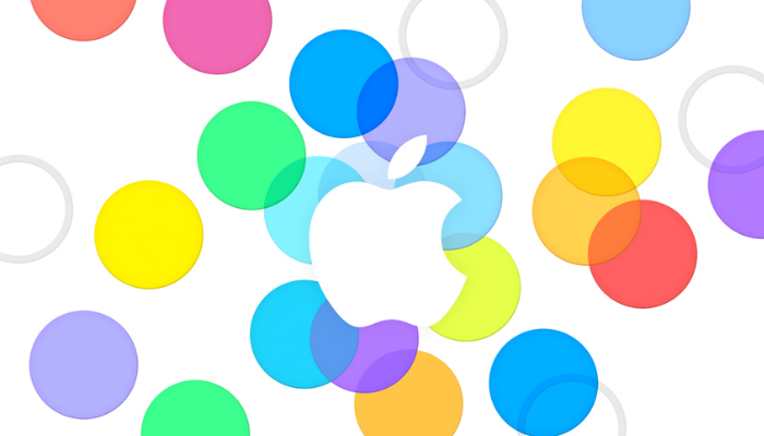 Apple-6th-Invite.png
