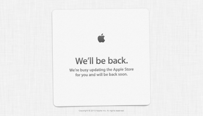 Apple-Store-Closed.png