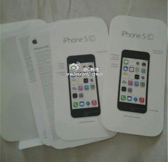iPhone-5C-Manual-11.png