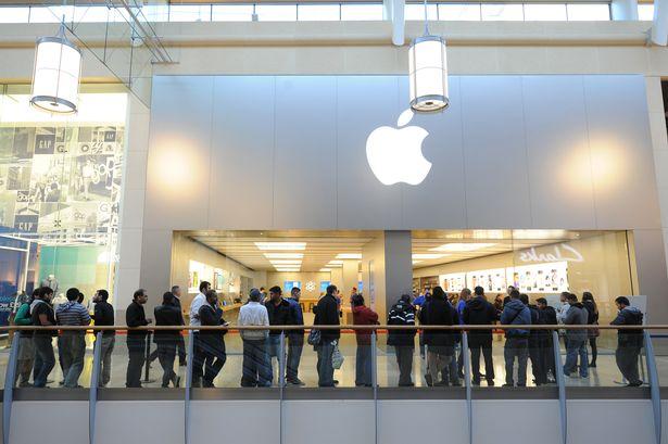 iPhone-5s-Store-Queue.jpg