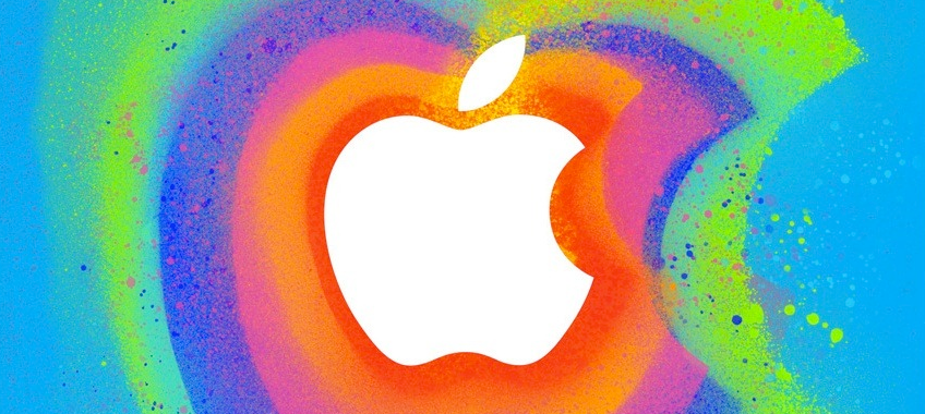 Apple Event 22nd October
