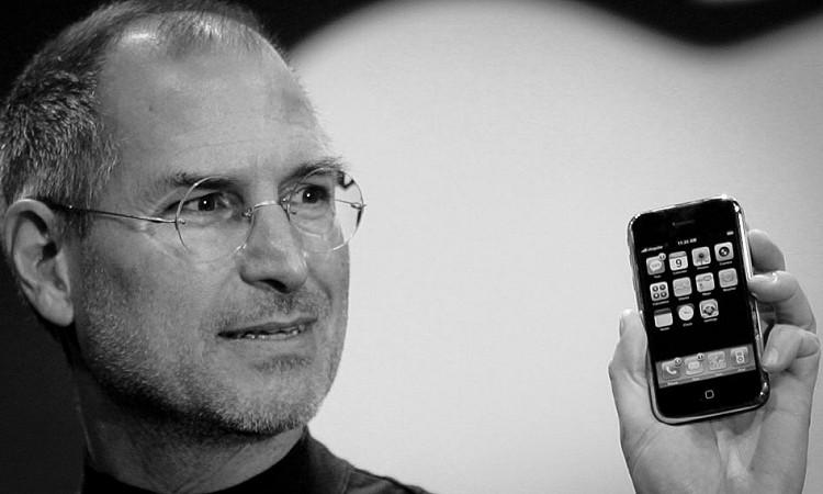 Original-iPhone-Unveiling.jpg
