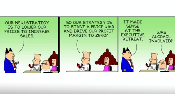 Dilbert-Explains.jpg