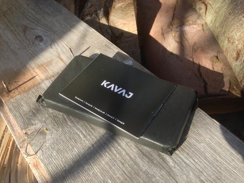 Kavaj-Leather-Dallas-Case-On-Wood.jpg