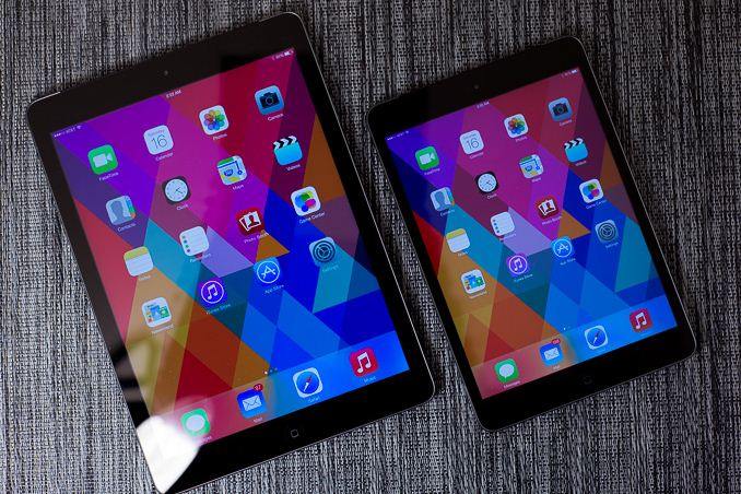 iPad-Mini-With-Retina-Review.jpg