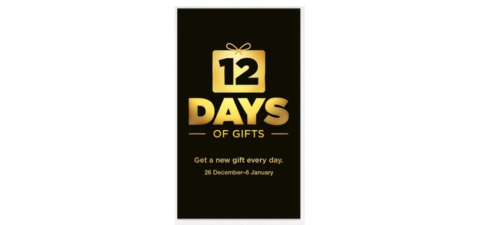 Apple-12-Days-Of-Gifts-2013.jpg