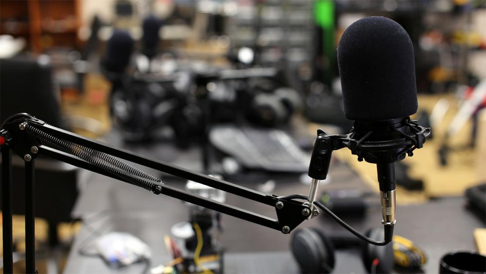 budget-friendly-microphones.jpg