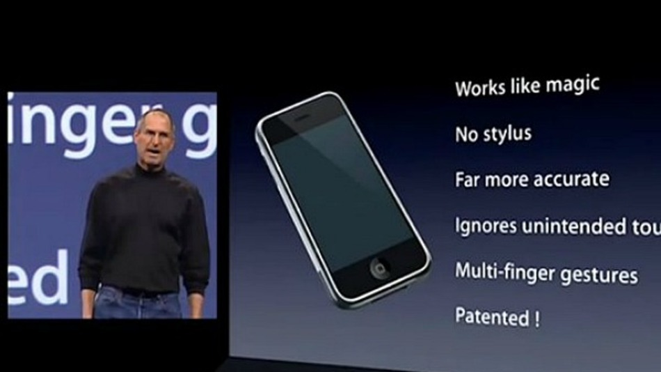 steve-jobs-announce-the-original-iphone.jpg