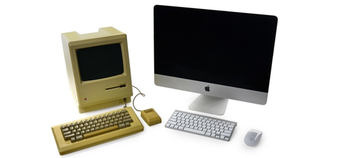 Macintosh-128K-Teardown.jpg