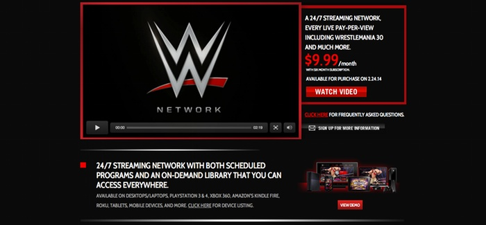 WWE-Network-On-Apple-TV.jpg