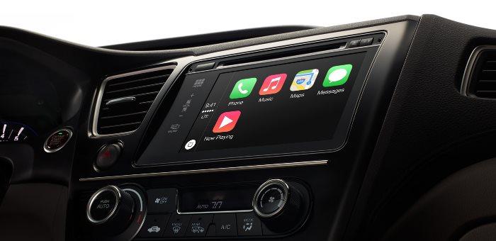 Apple-Car-Play.jpg