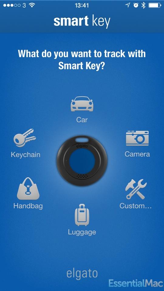 Elgato Smart Key Install 3