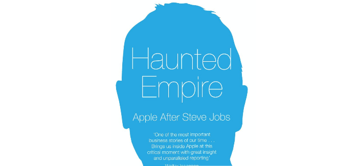 Haunted-Empire-Apple-After-Steve-Jobs.png