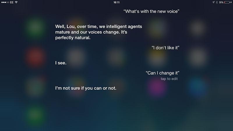 Siri-800_thumb800.jpg