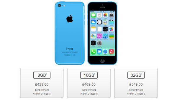 iPhone-5c-Budget.jpg