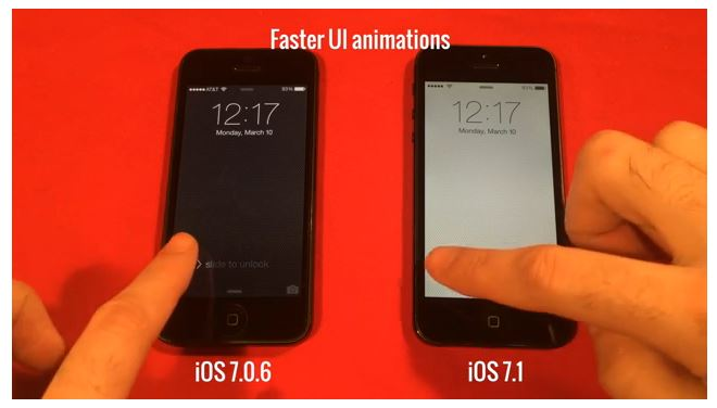 ios7-faster-animations.jpg
