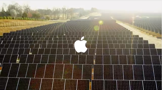Apple-Earth-Day-Advert.png