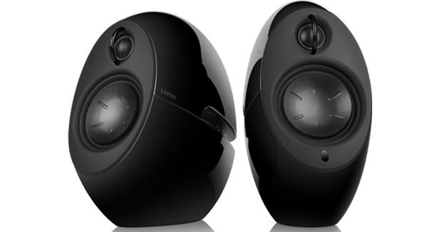 Edifier-Luna-Eclipse-Bluetooth-Speakers.jpg
