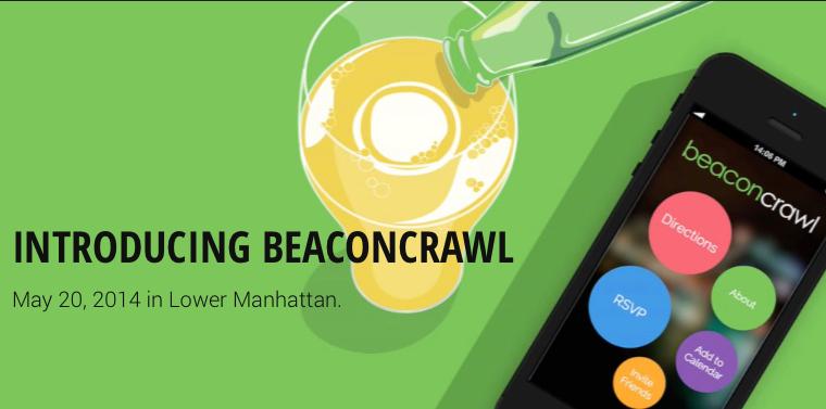 Introducing-BeaconCrawl.png