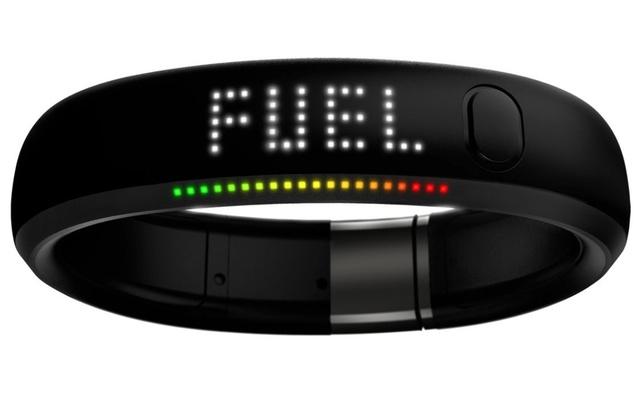 Nike-Apple-Fuel-Band.jpg