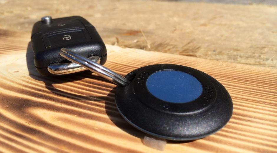 Elgato-Smart-Key.jpg