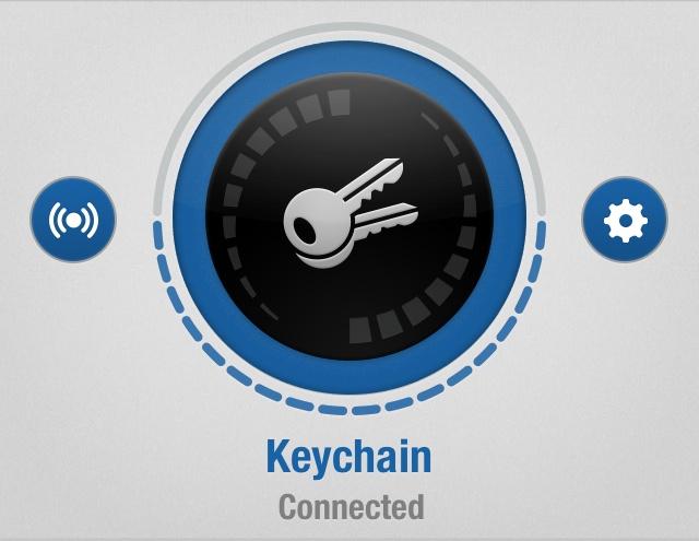 Elgato Smart Key Range Full