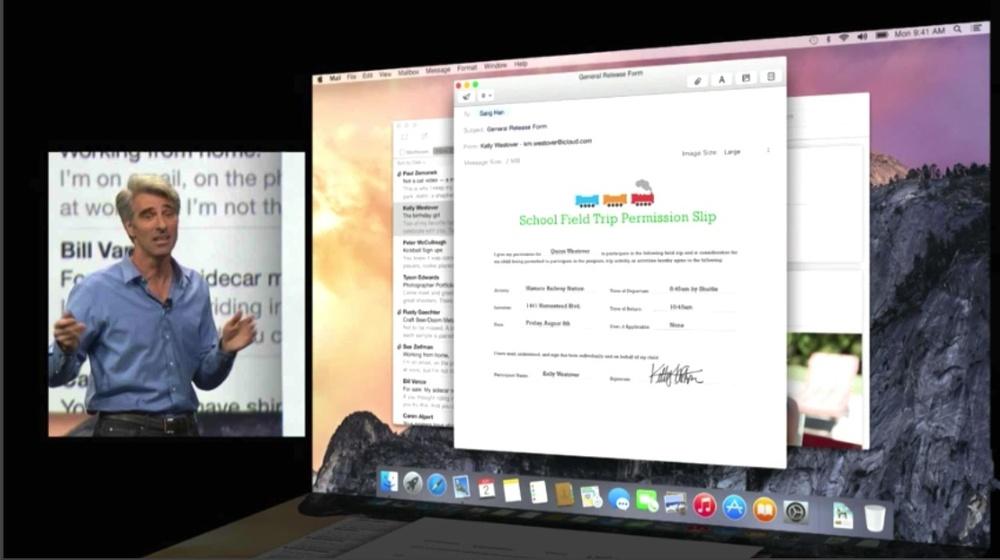 OS-X-Yosemite-Markup.jpeg