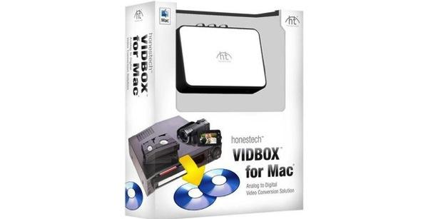 Vidbox-for-Mac.jpg
