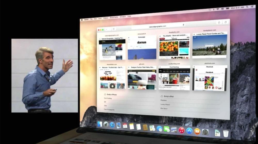 WWDC-2014-Yosemite-Safari.jpeg